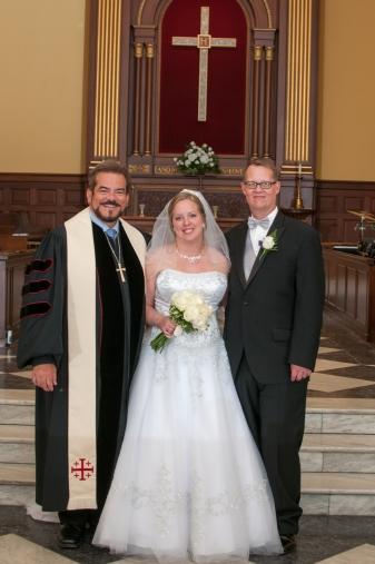 Wedding Pics (340)